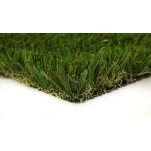 greenline classic premium 65 fescue artificial grass