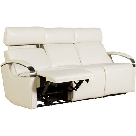 barcalounger sofa recliners cosmo power reclining sofa by barcalounger lewis