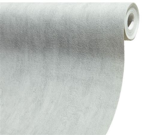 Coller Papier Peint Sur Meuble by Coller Papier Peint Meuble 224 La Seyne Sur Mer Cout De