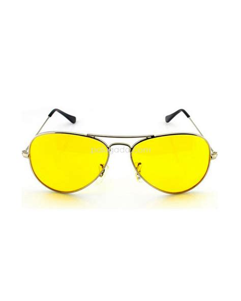 View Glasses Kacamata Malam by Kacamata Malam Anti Silau Kuning View Glasses