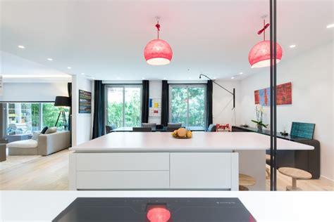 armony cucine skconcept r 233 alisation d une cuisine design