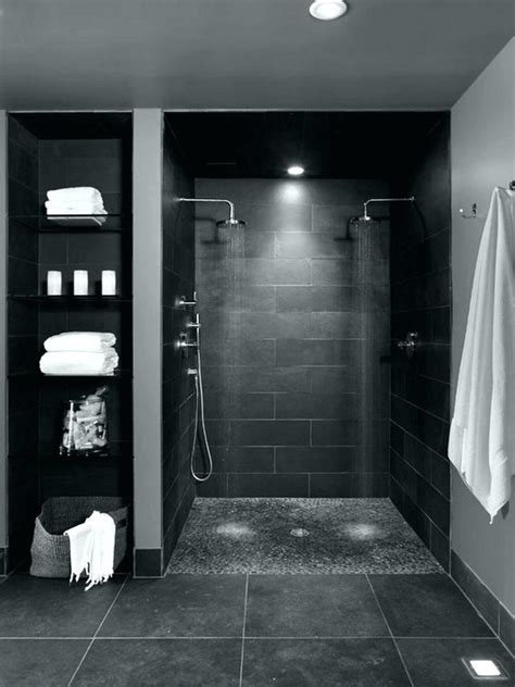 black and white bathroom design ideas black and white