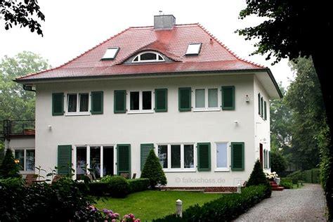 Architektur In Den 20er Jahren by Die Architekten Estorff Winkler Im Potsdam Der 30er Jahre