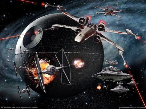 wallpaper macbook star wars 1024x768 star wars empire at war desktop pc and mac wallpaper