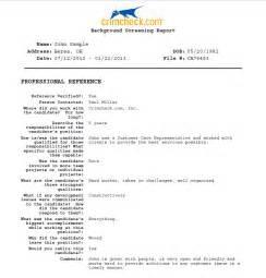 reference list resume sample doc resume reference list sample resume pointers and dr doc resume reference