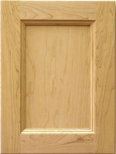 kitchen cabinet doors miami miami kitchen cabinet doors miami flat panel doors rrfp1