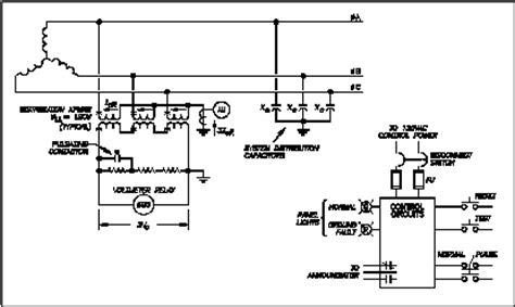medium voltage neutral grounding resistor medium voltage neutral grounding resistor 28 images generator grounding neutral grounding