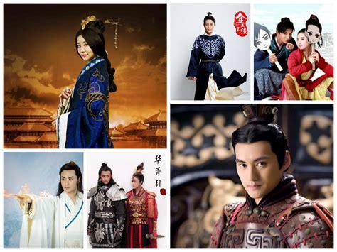 list of popular k dramas 2000 2014 dramapanda chinese drama video search engine at search com