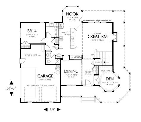 kensington house plan kensington house plan 28 images 654778 kensington house plans floor plans home