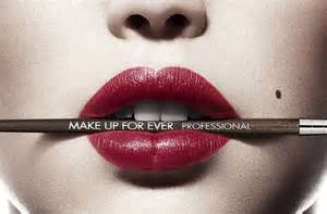 make up for professional makeup perfumes