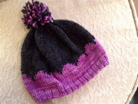 crochet gorros tejidos de gancho para nina sandalias tejidas a crochet abrigad esas cabecitas gorro tejido para ni 241 a