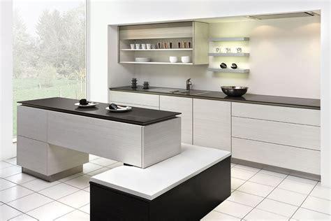 küchen kassel k 252 chenzeilen landhausstil ambiznes