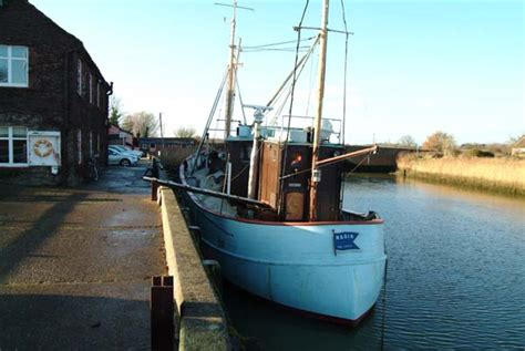 boat house for sale london boat moorings london london tideway moorings boat for