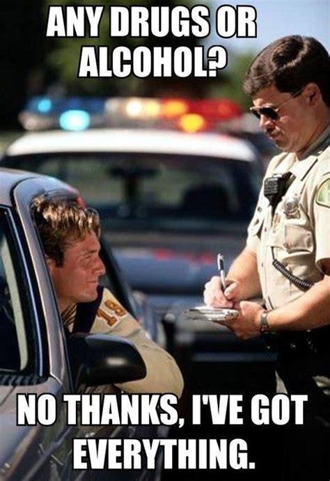 Funny Drug Memes - drug meme www facebook com nodrugsnowar www twitter com