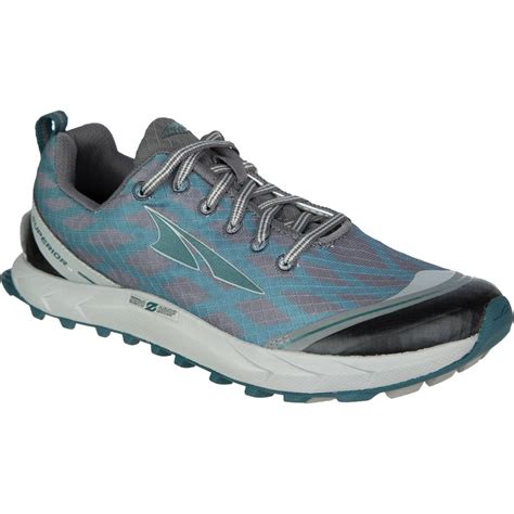 altra womens running shoes altra superior 2 0 trail running shoe s