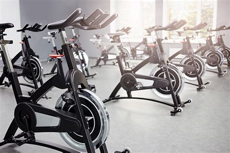 best way shipping the best way for shipping an exercise bike packaging and