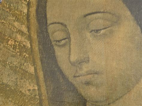 imagenes ojos guadalupe milagros en los ojos de la virgen de guadalupe