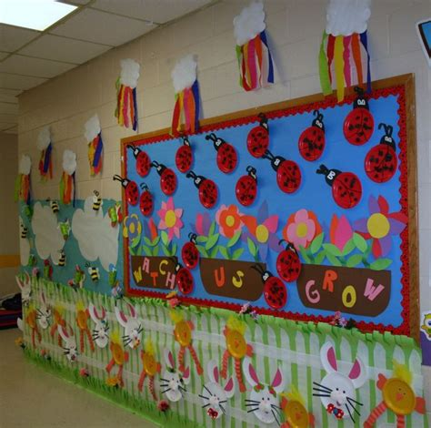 Decorating Classes 33 best images about classroom crafts on