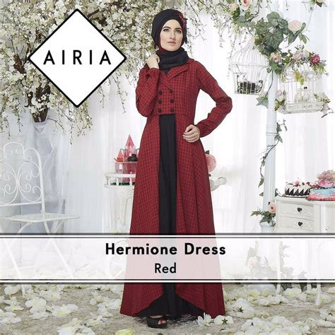 Dress Gamis Zaskia Collection 76 best gamis and images on abayas casual attire and casual clothes