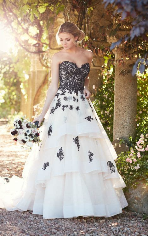 essence  australia sophies gown shoppe