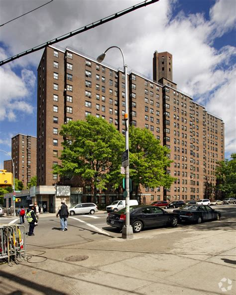 Apartments In Dyckman Nyc Dyckman Houses Rentals New York Ny Apartments