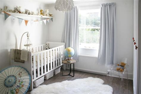 Bedroom Decor For Baby Modern Baby Bedroom Ideas Childrens Room