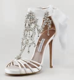 Chandelier Sandals Beautiful Women Luxury Bridal Shoes 2014 Weddings Eve