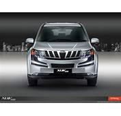 Download Mahindra XUV 500 Wallpapers  Car