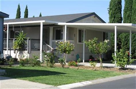 modular home sacramento modular homes