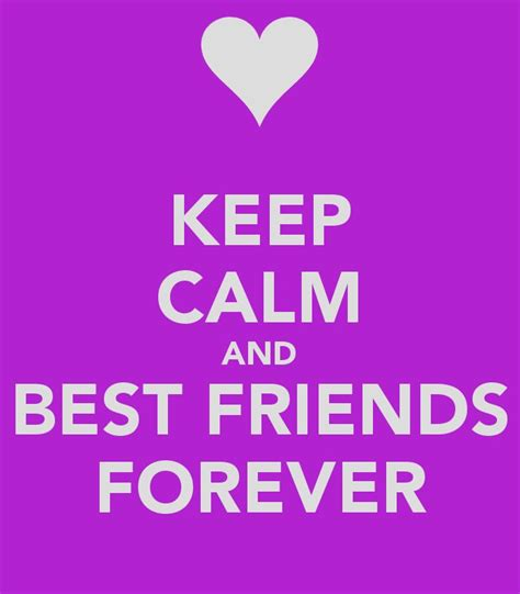 1000 images about bff wallpaper on