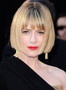 blunt haircuts for 50 blunt haircuts for women over 50 newhairstylesformen2014 com