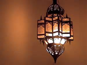 Painted Wall Sconces Moroccan Furniture Moroccan Lantern Chandelier Tiles