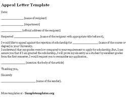Financial Aid Appeal Letter For Low Gpa Finaid The Financial Aid Information Page Fafsa