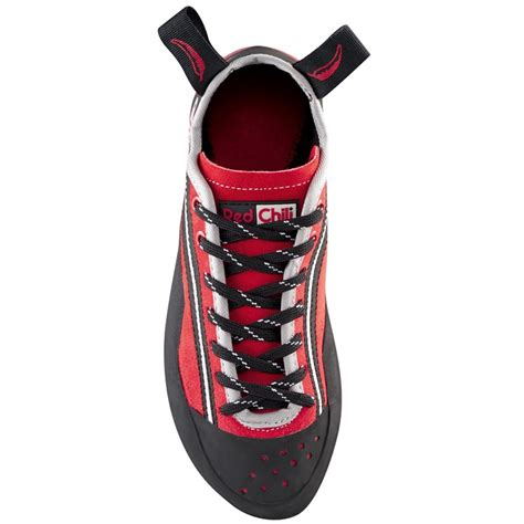 size 14 climbing shoes chili sausalito allround climbing shoe size 13 16