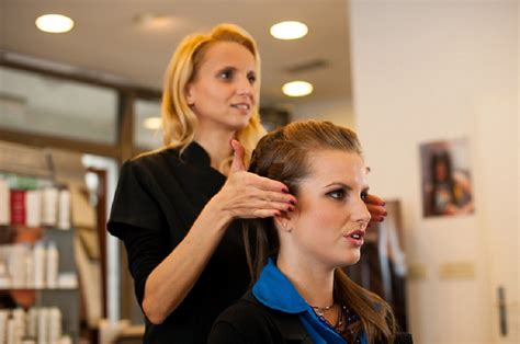 hair and makeup school beauty and hair academy build your carrier around the