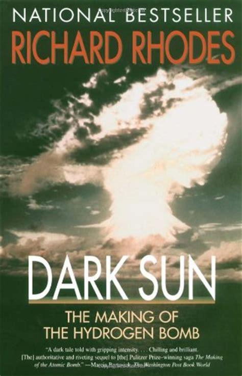 the bomb maker books ebook sun the of the hydrogen bomb free pdf
