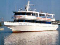 offshore gambling boats florida suncruz casino cruise port richey florida