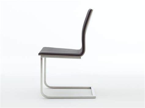 gaming stuhl für große gamer stuhl ohne rollen bestseller shop f 252 r m 246 bel und