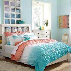 White Ruched Duvet Cover Queen Dip Dye Ruched Duvet Cover Sham Coral Capri The