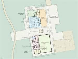 Metro Centre Floor Plan Metro Centre Floor Plan Centre Home Plans Ideas Picture