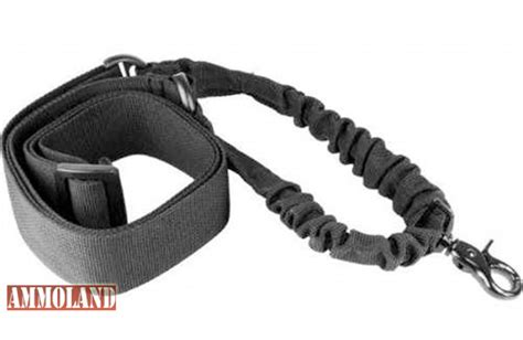 best tactical sling the five best ar 15 rifle slings the about guns