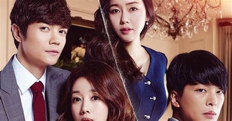 daftar film drama korea terbaru oktober 2015 daftar drama terbaru korea 2015 januari kumpulan film