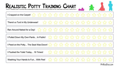dinosaur sticker chart printable potty training chart toilet