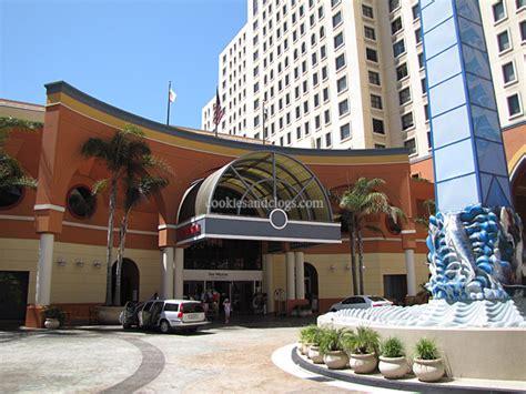 Hotels San Diego Gas L by Family Friendly Westin Gasl Quarter San Diego Hotel