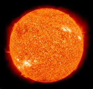 what color is the sun in space солнце это что такое солнце