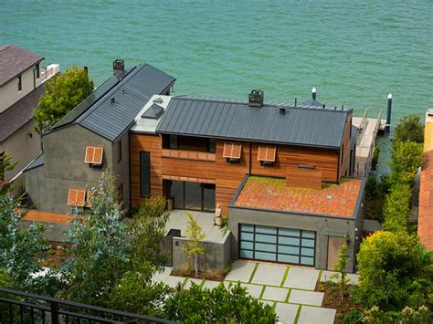 richardson architects search viewer hgtv