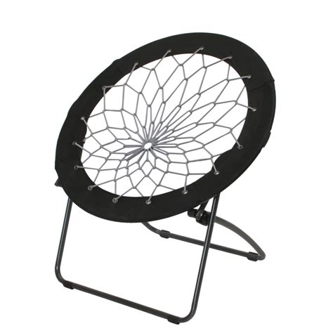Bungee Chairs For Sale by Bungee Chair Mini At Brookstone Buy Now