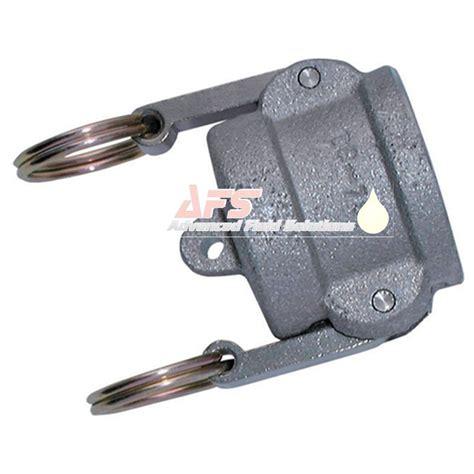 Camlock Caps Alumunium 3 Type Dc 3 inch part dc groove dust cap aluminium au alloy camlock type