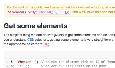 jquery pattern library practical javascript libraries and jquery plugins