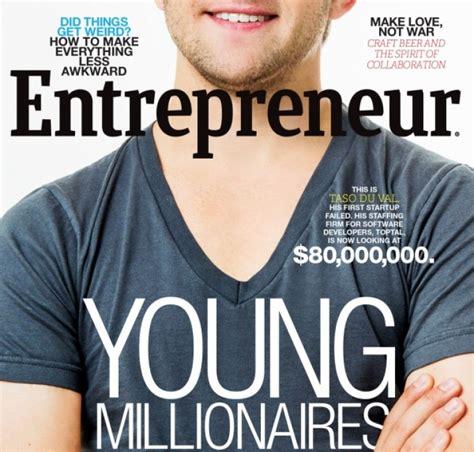 Tas Kerja Tas Dagang Tas Kuliah Tas Sekolah Tas Murah Tas Sekolah 7 miskonsepsi tentang entrepreneur youthmanual